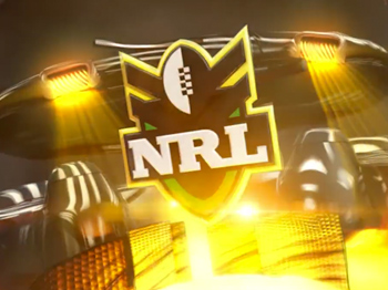 NRL OPENER by FSM